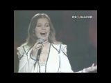 Людмила Сенчина - Любовь и разлука (Песня-83; муз. Исаака Шварца - ст. Булата Окуджавы) 2