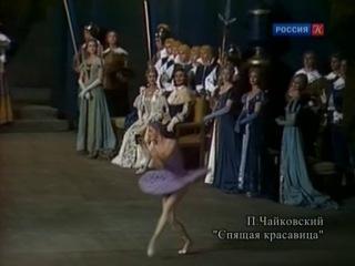 Программа Абсолютный слух 123 (4 №31) 328-летие И.С.Баха. Хореограф Ф.В.Лопухов. Танец матчиш.