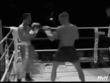One of the best #MuayThai fights highlights I have seen of Ramon Dekkers. #RamonDekkers
