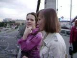 Июнь.2007 год
