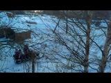 «Родина!!!!!» под музыку TONY IGY - Its Lovely! Очень красивая музыка! Транс. Picrolla