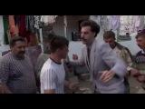 Танец от Бората Сагдиева