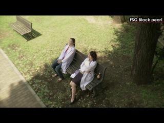 [J-Drama]Параллельные пространства Фуджико Ф. Фуджио[2008]\ Fujiko F. Fujio no Parallel Space-2 серия(рус.саб)