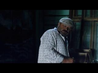 Огуречная любовь 3 серия bestfilmi.net