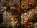 Свадьба Жади и Зейна!