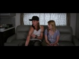 We're The Millers - Those Are Some Cool Tats Clip