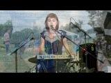 Пикник  Афиши2013г. под музыку La Roux - Quicksand (Boy 8-Bit Remix). Picrolla