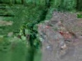 Тернова гра 02.06.1213