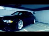 New Car Show dj k850i Part 23 version HD Film 2013 Drift,Supercar