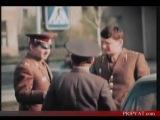 Документальный фильм 'Незабываемое' (Чернобыль).