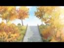 Чистая романтика 2 сезон 8 серия DVD-версия (русские субтитры) Junjou Romantica