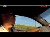 Поиск видеозаписей по запросу Криштиану Роналду говорит по русски