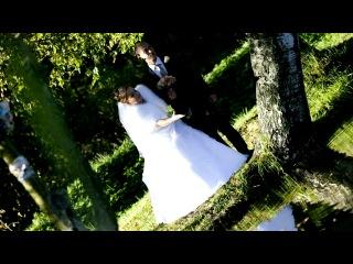 «Наша свадьба 21.09.2012» под музыку Adriano Celentano - Aria... Non Sei Piu Tu (Человеку 70 лет,а он такие песни исполняет...). Picrolla