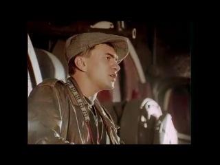 Петлюра(Юрий Барабаш)-Скорый поезд