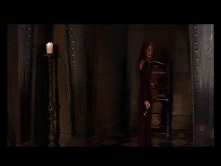 Лилит  (фрагмент из фильма