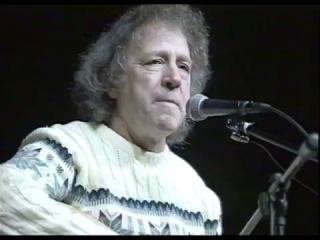 Юрий Кукин - После бала (Николай Шипилов) 1998г.