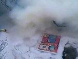 kark-самодельные дымовые шашки 2