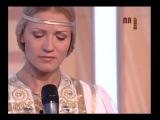 Молитва (Славянская Юлия)