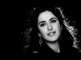 «Aктрисы» под музыку Пока я жив / Jab Tak Hai Jaan (2012) - Heer. Picrolla