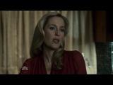 Hannibal - 1x12