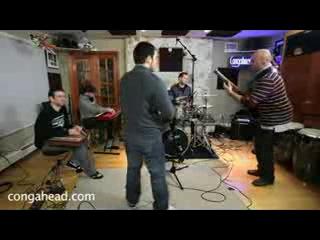 (00)ismail lumanovski New York Gypsy All Stars performs Crosswinds 2avi.mpg_low