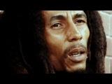 Bob Marley • Боб Марли - о богатстве.
