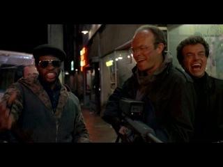 Киноляп из фильма