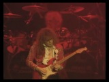Yngwie Malmsteen - Far Beyond The Sun (Trial By Fire: Live in Leningrad)