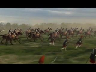 Русско-Турецкая война компания 1789-1790 годов