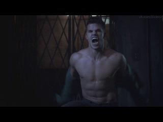 Волчонок / Teen Wolf.3 сезон.9,10,11,12 серия.Промо (Русские субтитры) [HD]