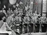 1963 год Голубой Огонек