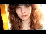 «Дочка» под музыку Алла Пугачева и Кристина Орбакайте - Доченька моя. Picrolla