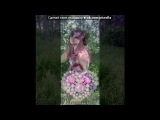 хорошо погуляли! под музыку L.N.G. Kiss,Dom!no,Лок Дог - Пускай(2011). Picrolla