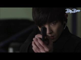 АЙРИС 2 / IRIS II: New Generation / Airiseu - 2 сезон 14 серия (Субтитры) [Big Boss]