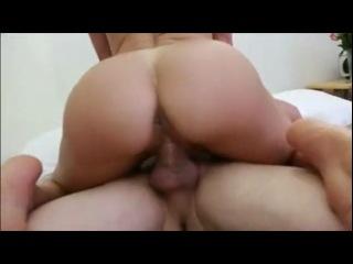 Sexy housewife brandi love