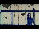 «Л» под музыку °•ღ ღ•°ANG1 - Безответная любовь...это так плохо, но так романтично, но у меня другая безответная любовь...это он не отвечают...неважно, а когда проходишь мимо него (неё) и видить как ему хорошо без тебя, точнее он (она) не вспоминает о тебе то хочется плакать...°•+. Picrolla