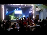 JEm Youth Party #2