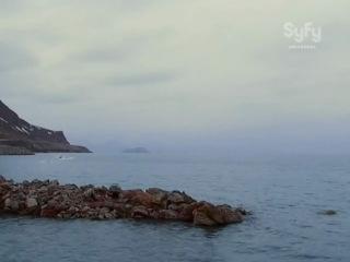Пункт Назначения - Правда 3 сезон 5 серия