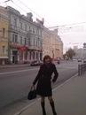 Елена Саерова. Фото №10