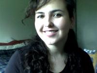 Irina Nichols, Portland
