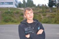 Вадим Янбашев