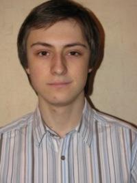 Тимур Гараев