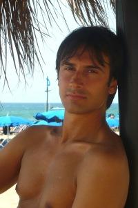 Fabio Ianera
