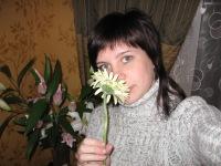 Маша Соловьёва, 17 июня , Москва, id10659939