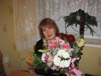 Ирина Лыткина, 4 января 1960, Калининград, id118451688
