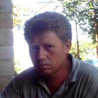 Руслан Златанов, Запорожье, id121056816