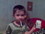 Олег Ткаченко, 13 октября , Ефремов, id128709852