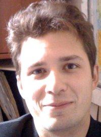 Александр Пелесесенко, 17 декабря , Самара, id20046793