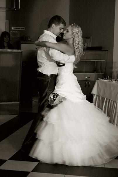 Куда продать свое свадебное платье в спб