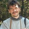 Rafael Fomenko